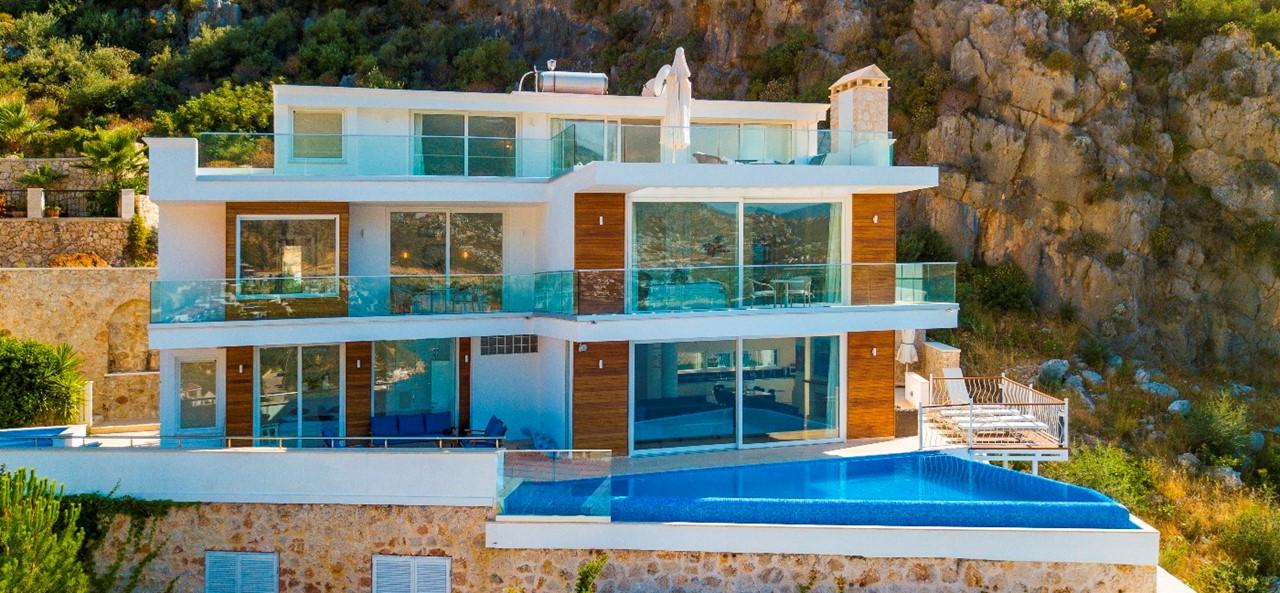 Villa Tuna 30