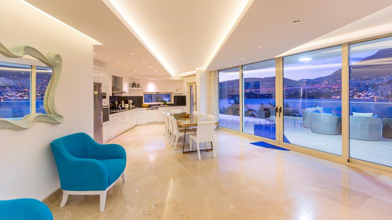 Villa Sedali 54