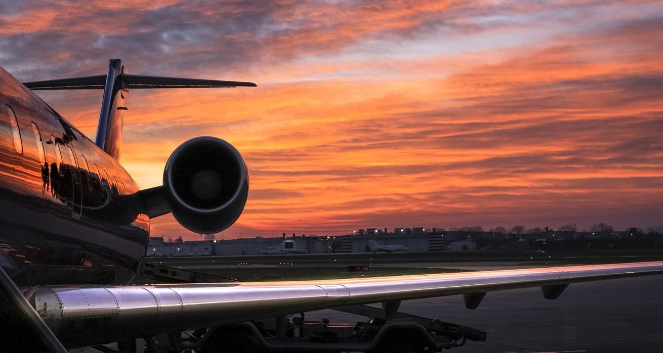 Airplane 1912709 1920