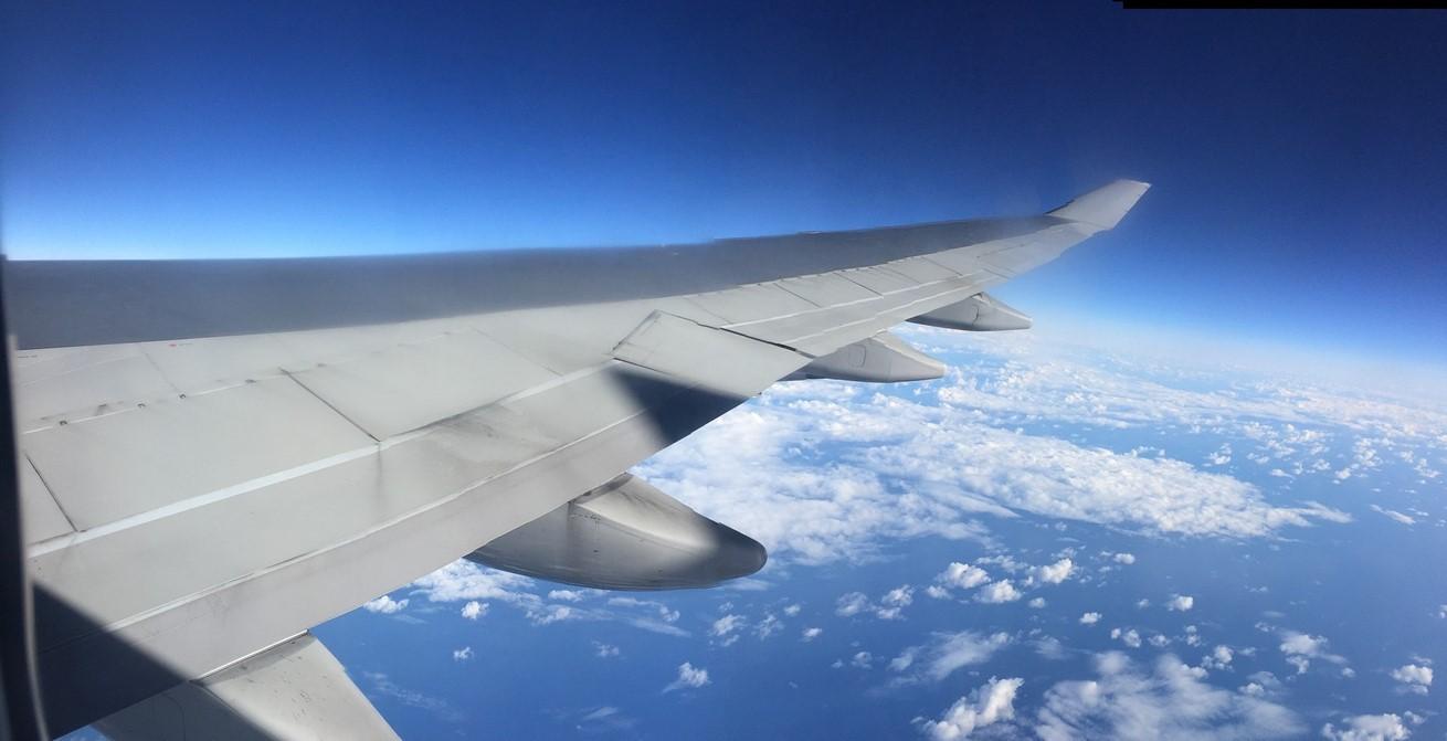 Plane 1815685 1920