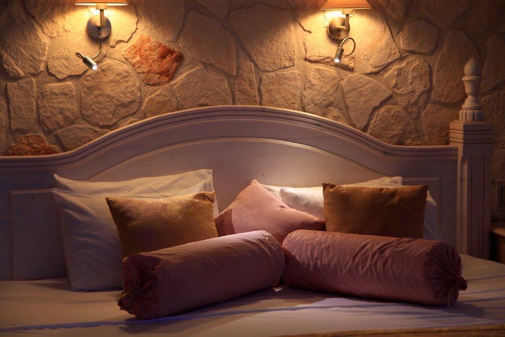 Deluxe Suites Oasis Hotel 14