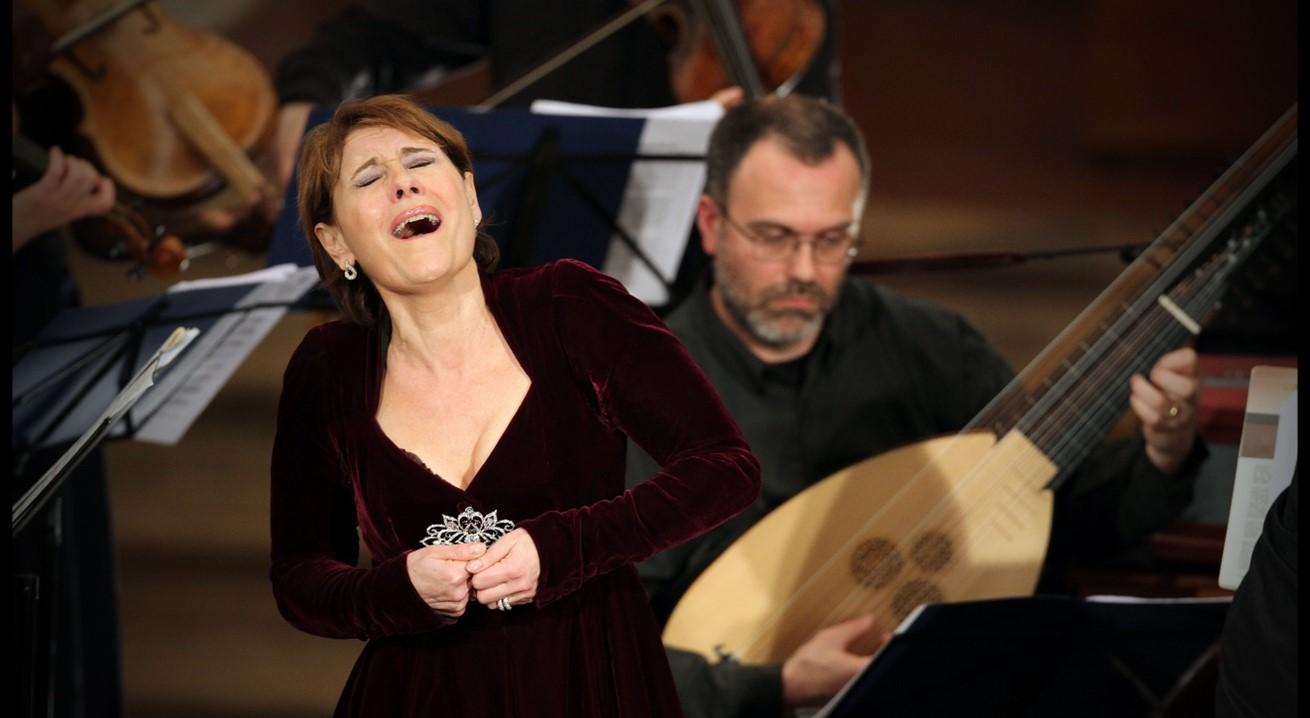 Music Concert Singer Opera Musician Festival 1229211 Pxherecom