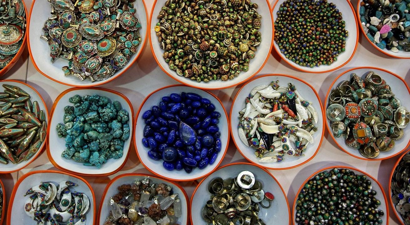 Grand Bazaar 2630581 1920 1