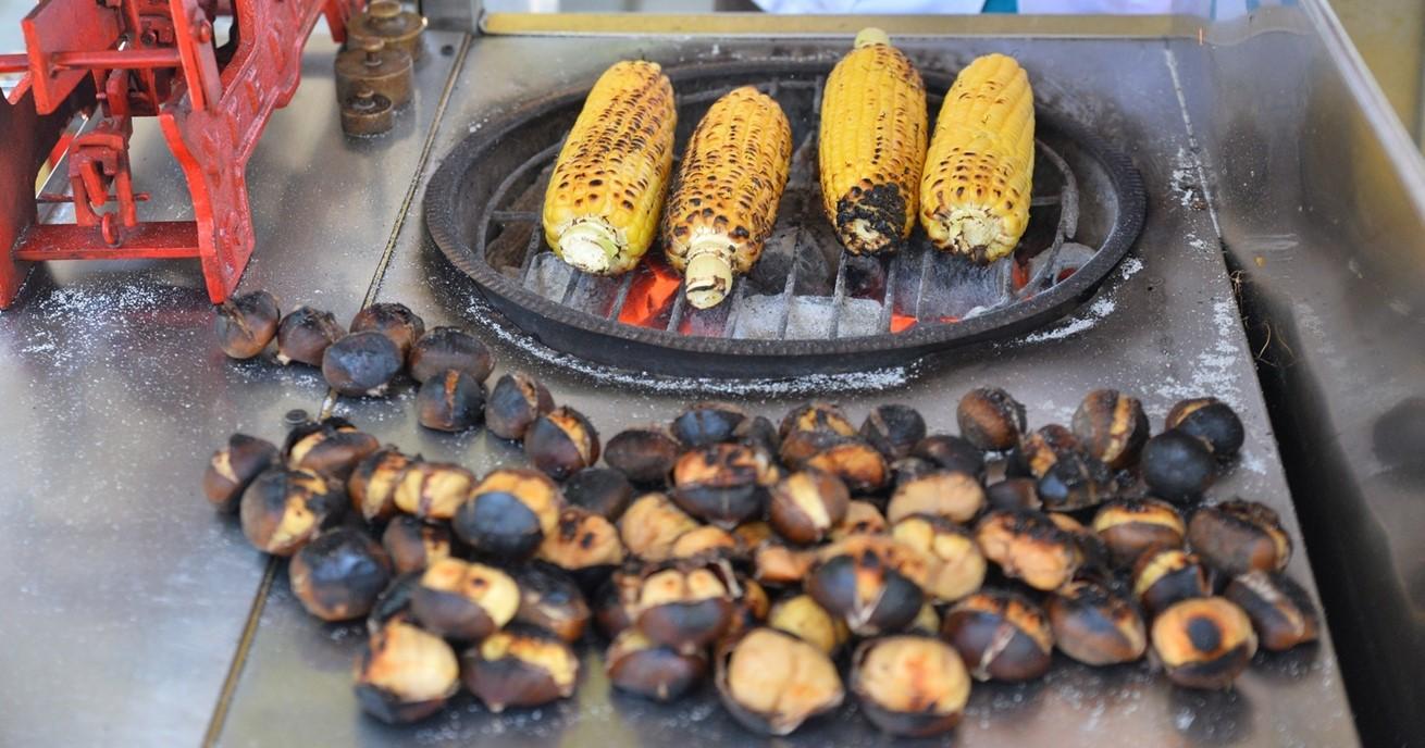 Dish Meal Food Cooking Produce Corn 1209847 Pxherecom