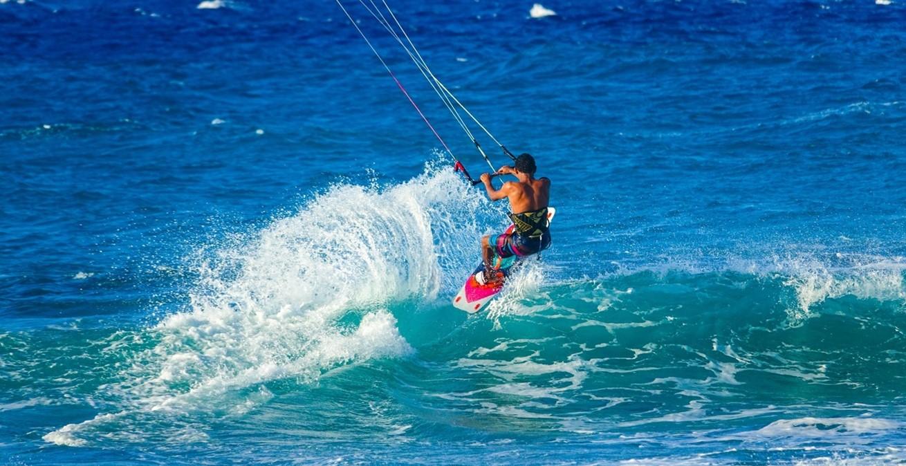Beach Sea Water Ocean Sport Wave 1383376 Pxherecom