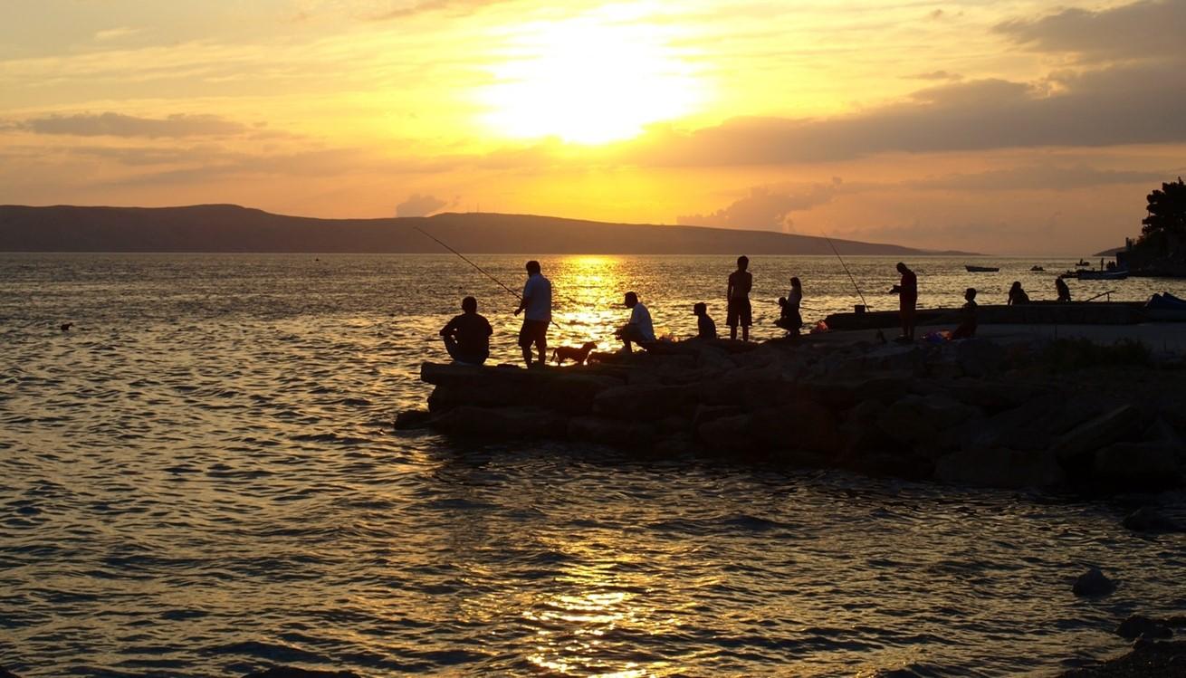 Beach Sea Coast Water Ocean Horizon 621962 Pxherecom