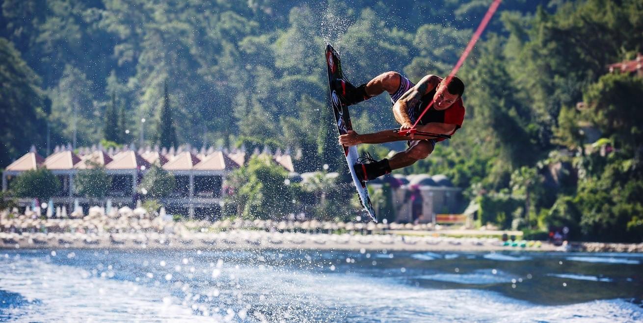 Motorwatersports 01