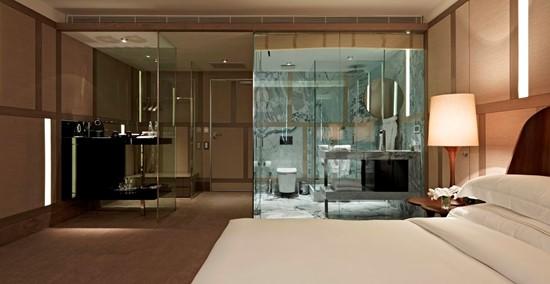 House Hotel Nisantasi Istanbul Superior Room