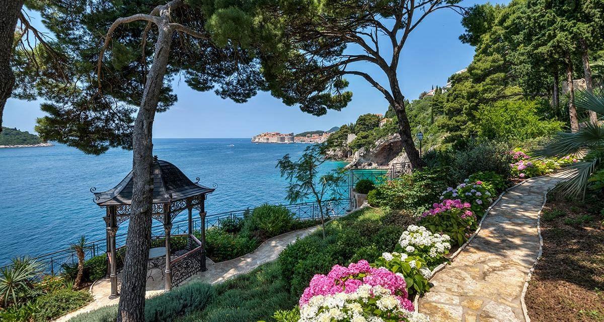 Dubrovnik Villabellavista 07