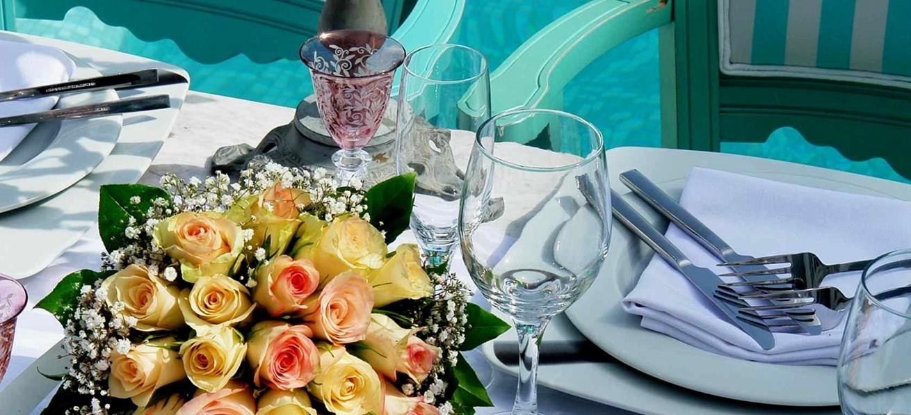 Kalkan wedding venues