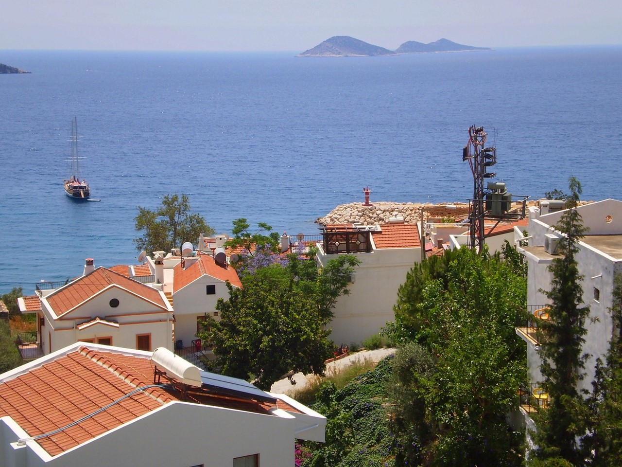 View of Kalkan bay.jpg