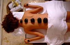 Spa Treatment Packages