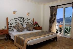 Asfiya 2nd floor suite