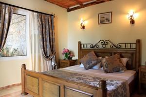 Asfiya hotel suite