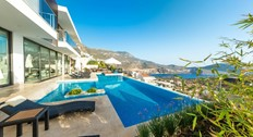 Villa Au Soleil 6