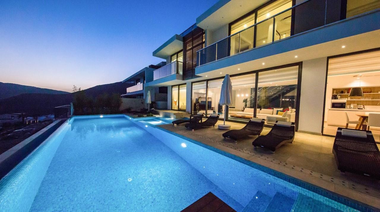 Villa Au Soleil 44