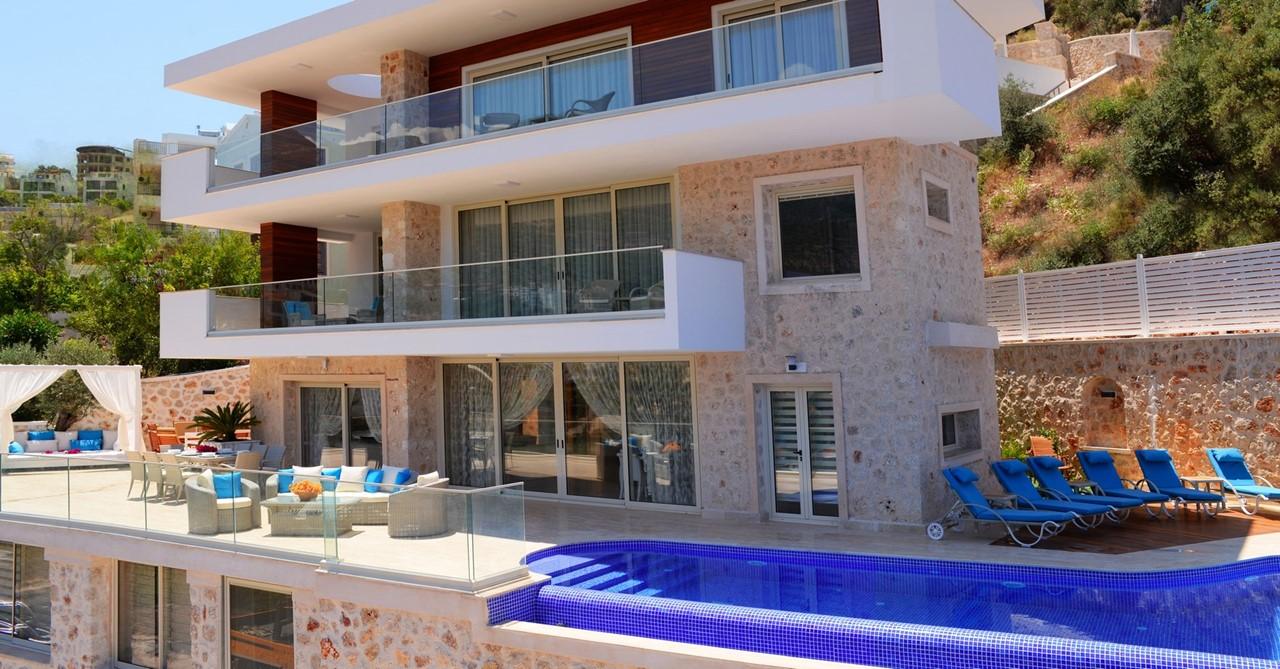 Villa Sedali 2