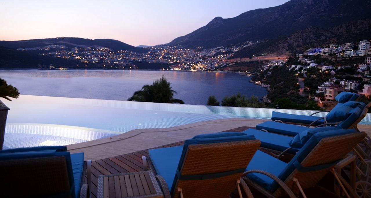 Villa Sedali 5