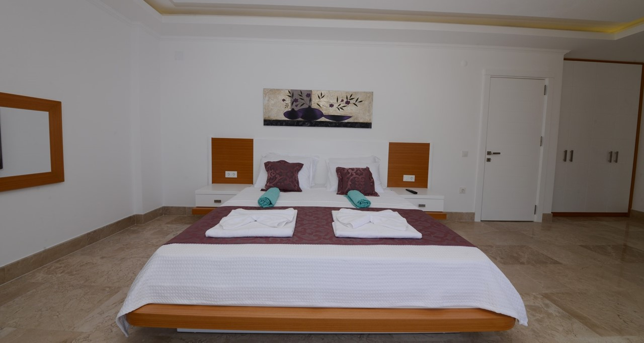 Villa Sedali 16