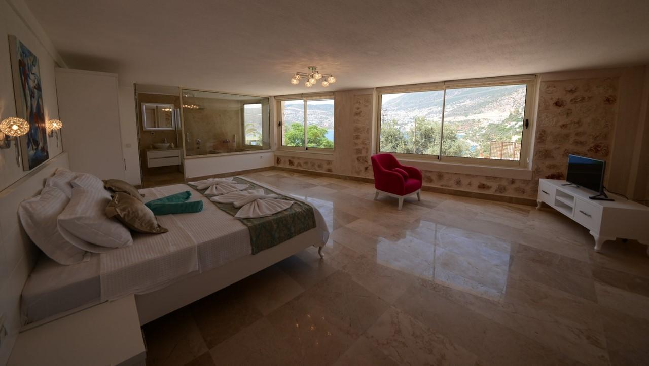 Villa Sedali 28