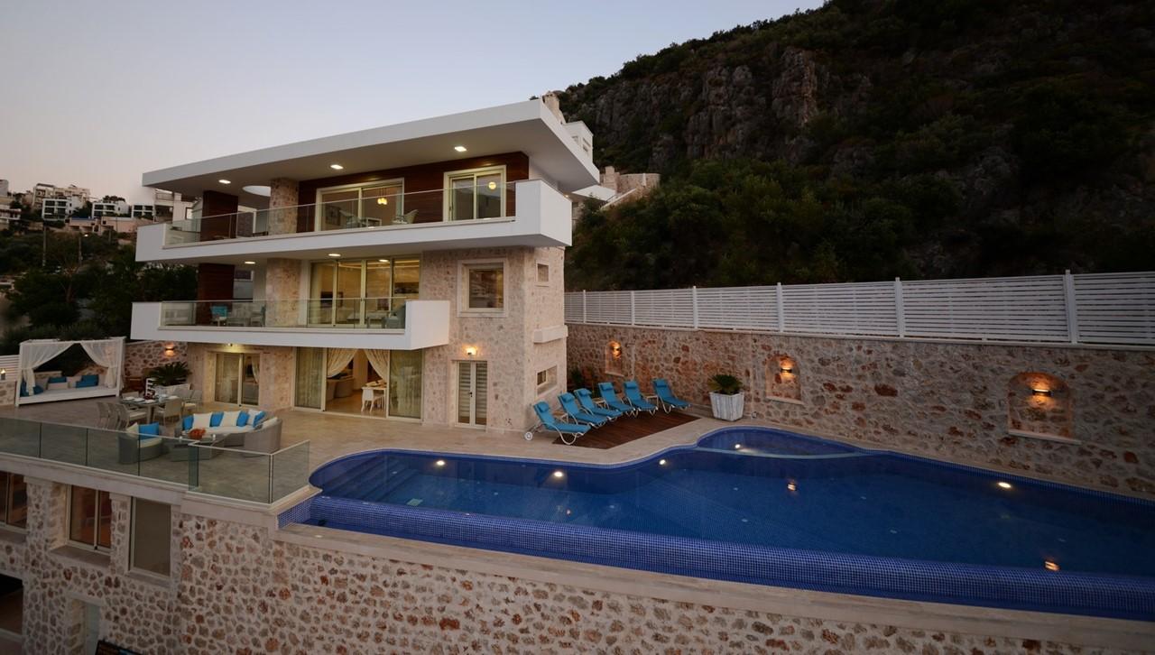 Villa Sedali 33