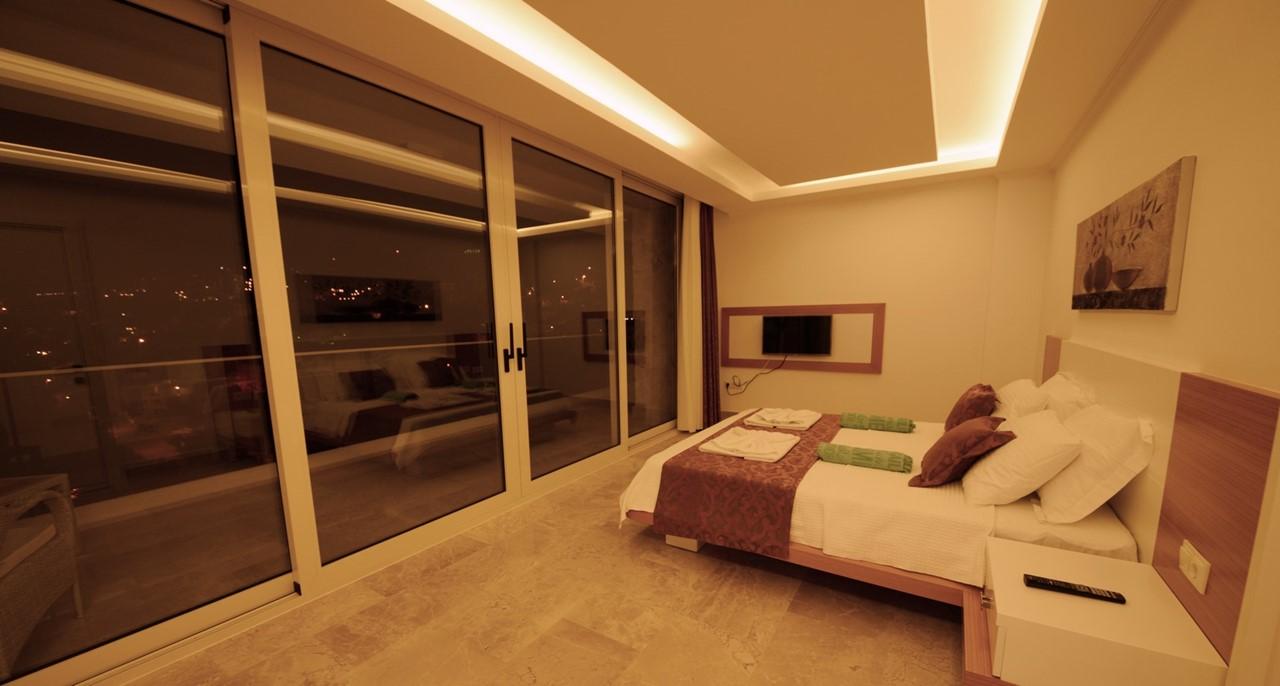 Villa Sedali 44