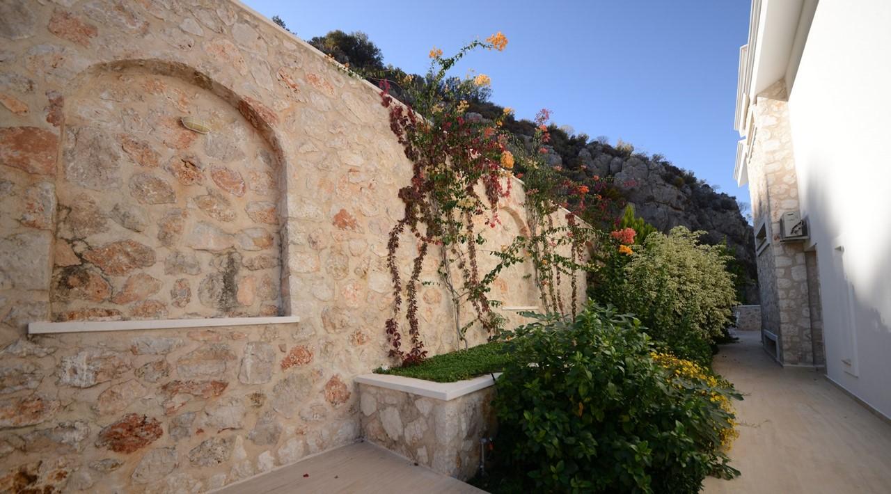 Villa Tuna 8