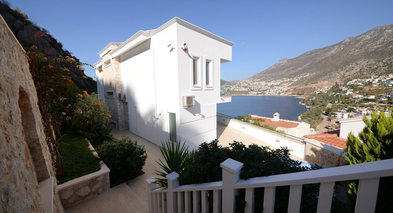 Villa Tuna 9