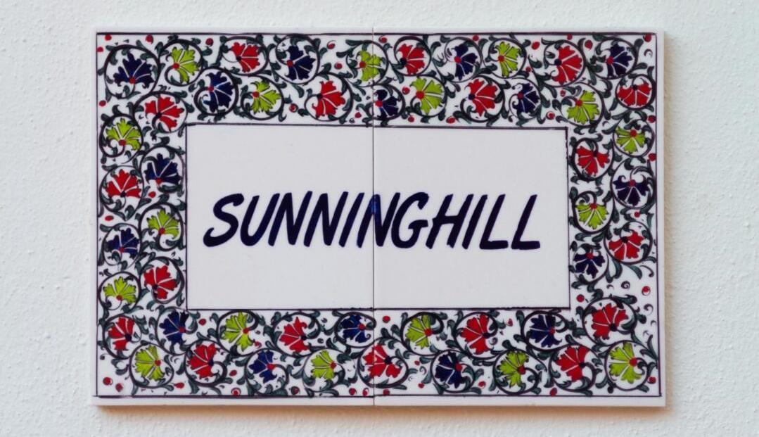 Sunninghill 12