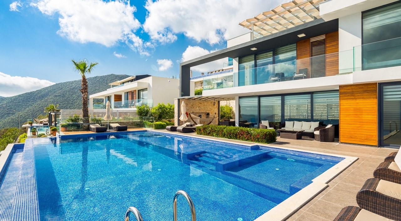 Villa Zaffre15