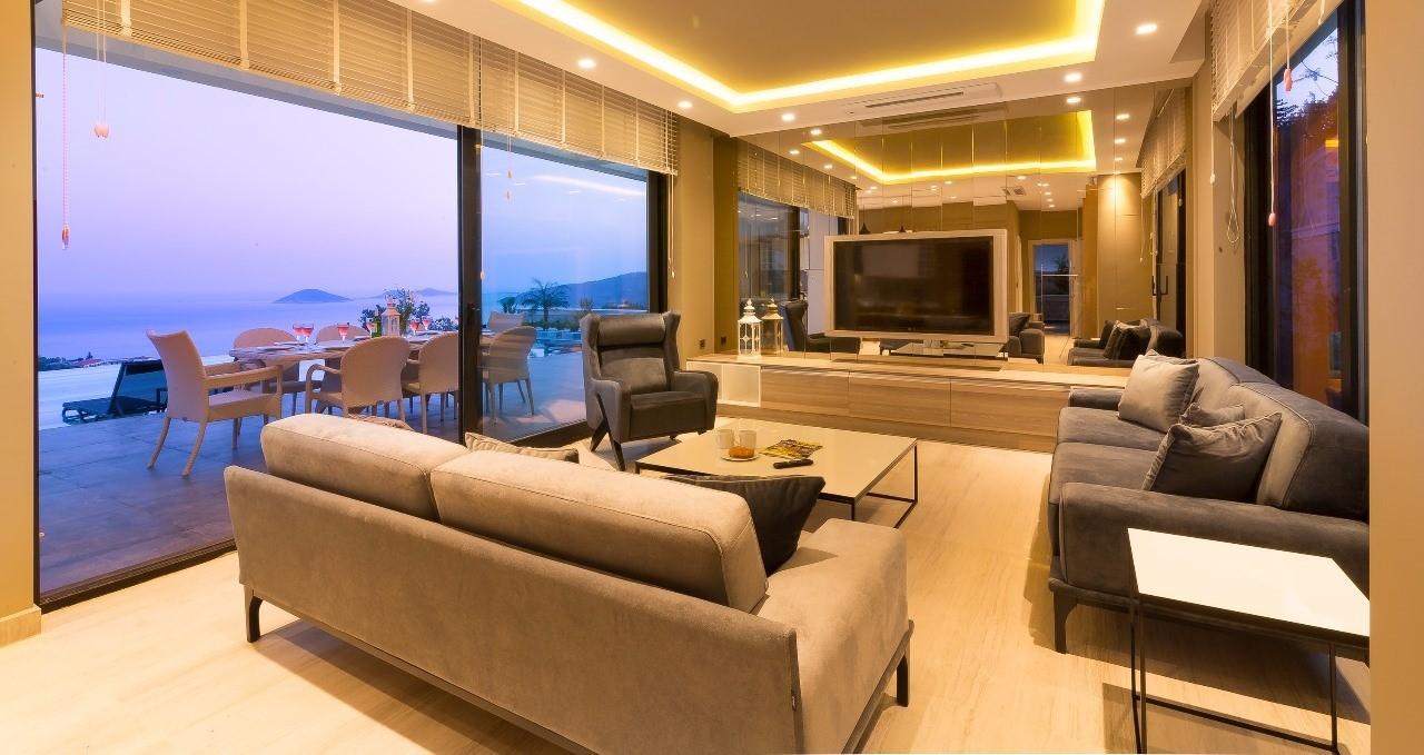 Villa Vogue 23