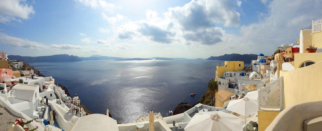 Greece 1981214 1920