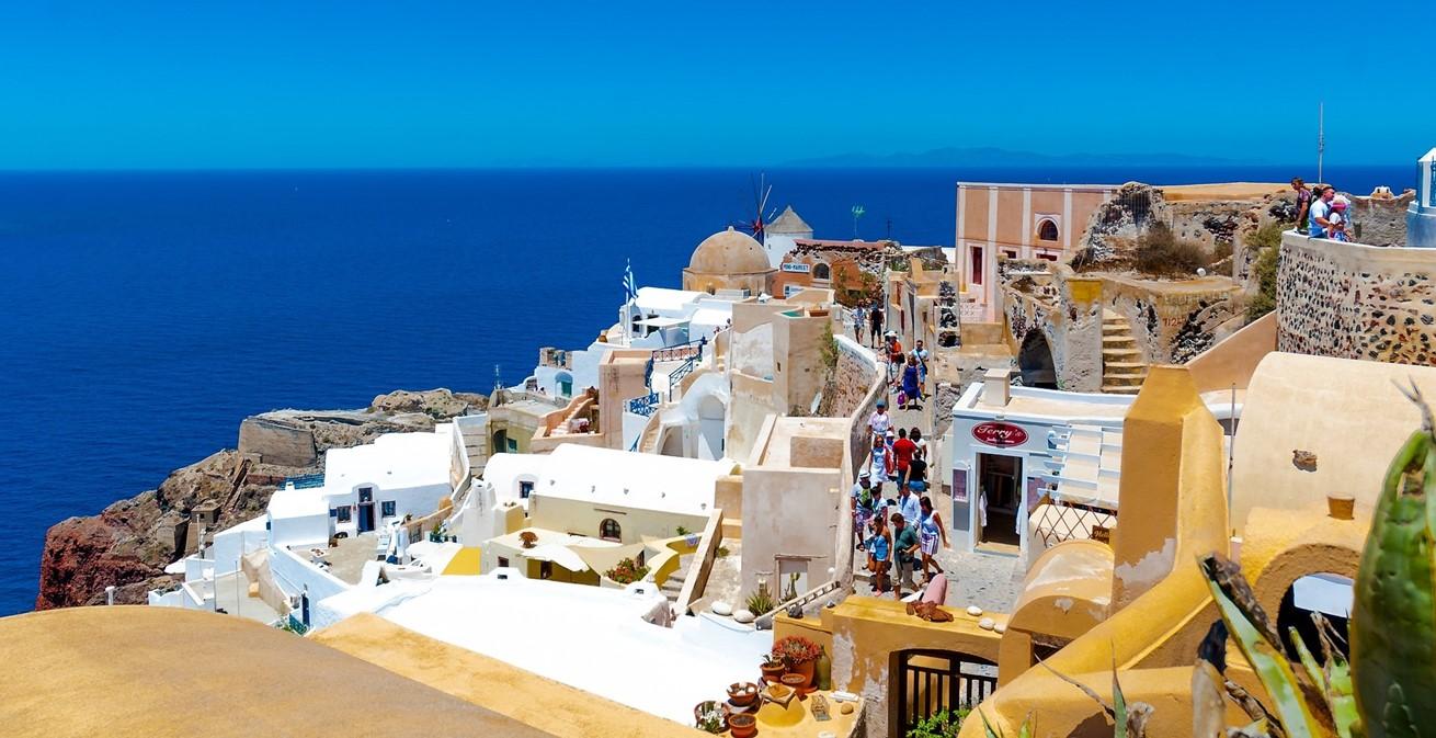 Greece 1896170 19201