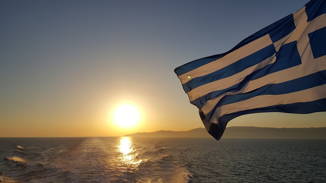 Greek Flag 2390260 1920