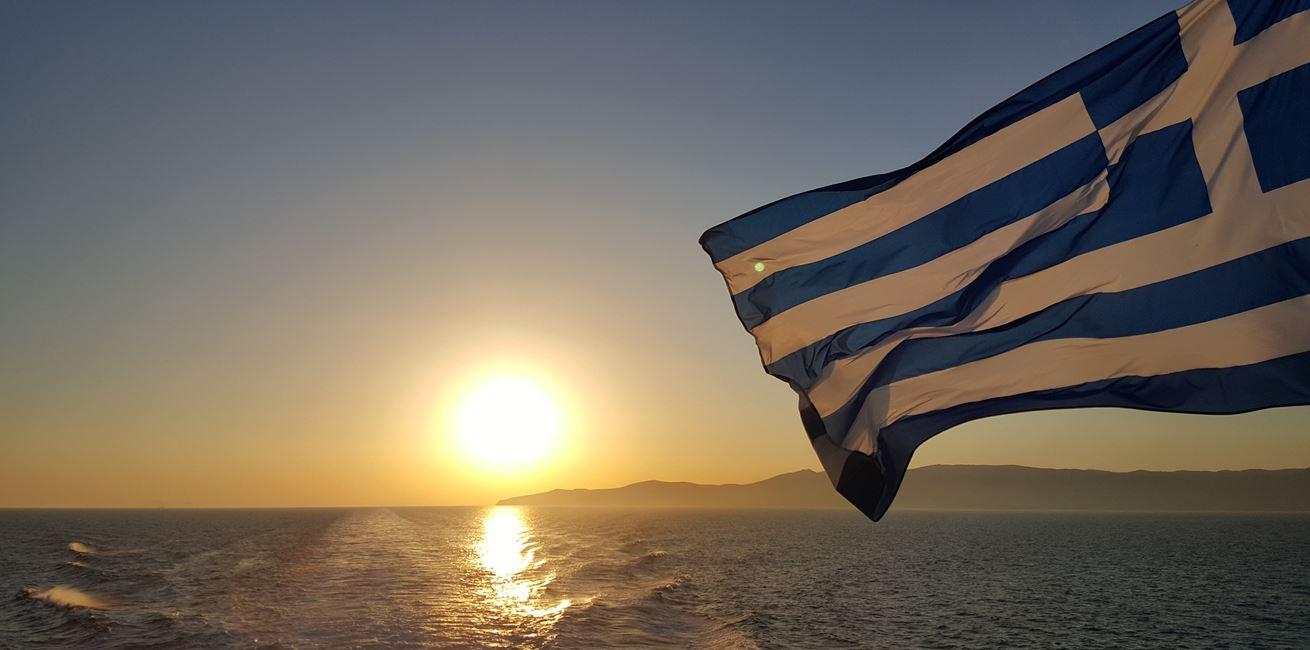 Greek Flag 2390260 1920