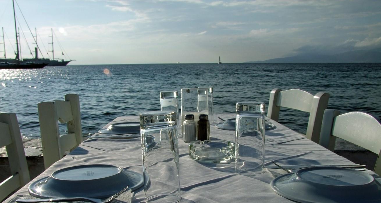 Restaurant 487266 1920