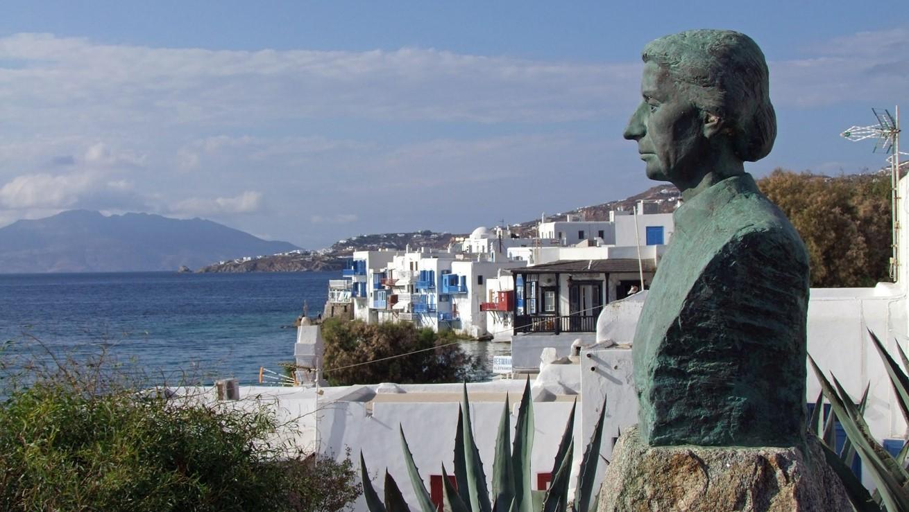 Statue 480863 1920