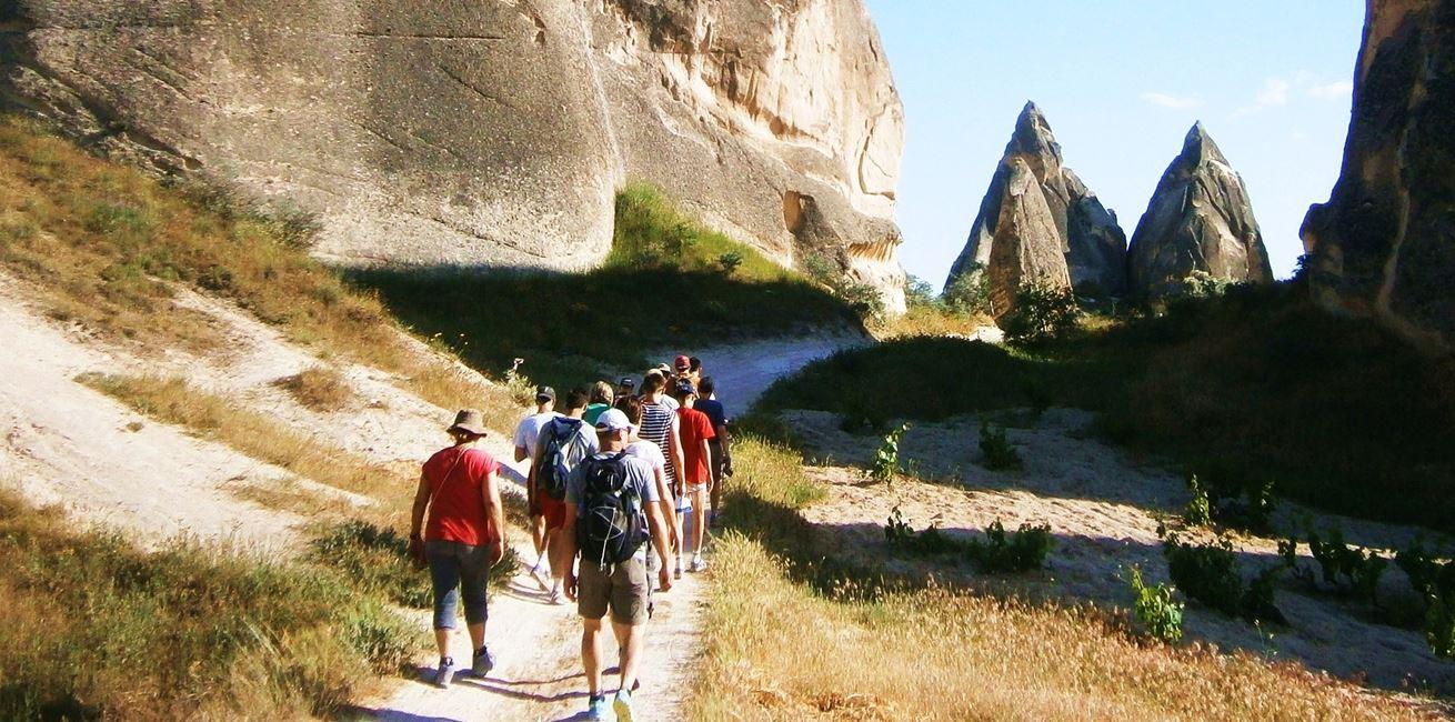 Cappadocia 1602916 1920