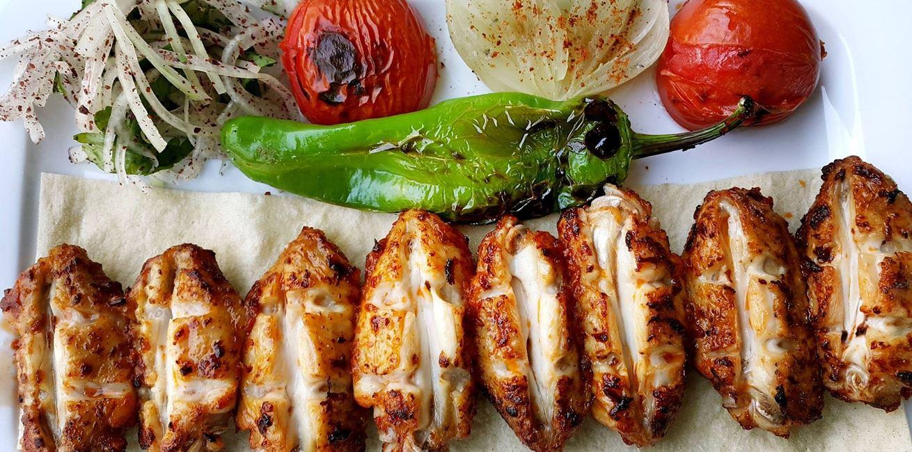 Kebab 2505237 1920