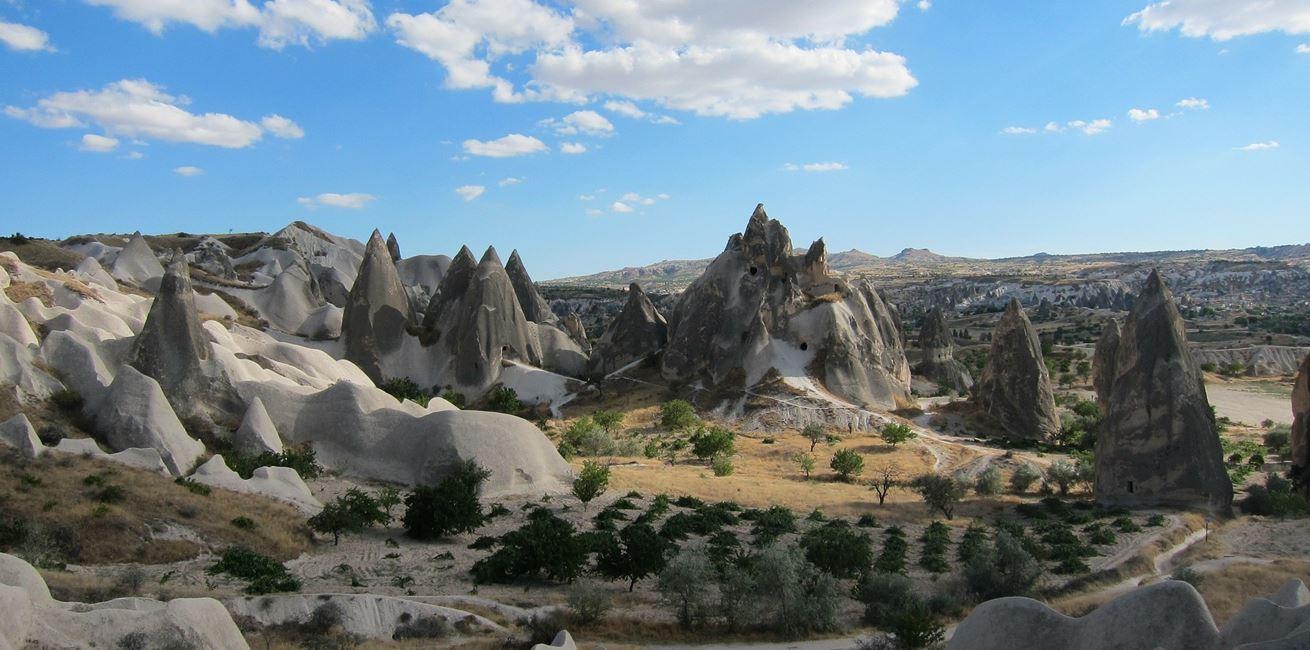 Cappadocia 331027 1920