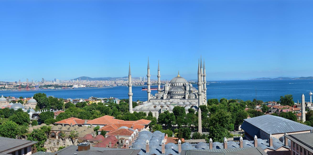 Istanbul 1261194