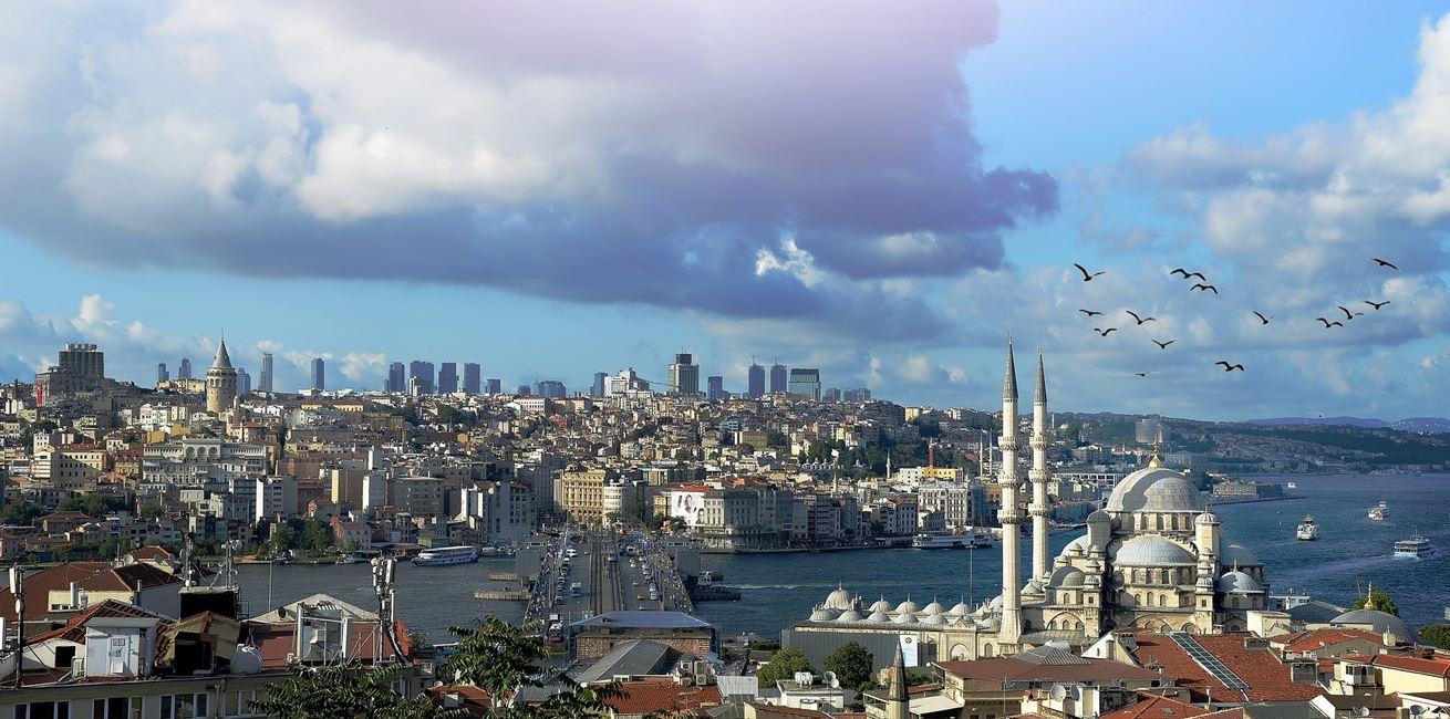 Istanbul 1547735 1920