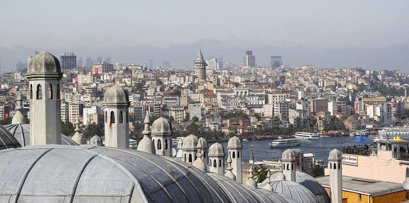 Istanbul 2381441 1920