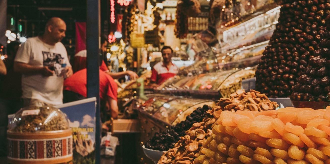 Street City Meal Food Spice Vendor 384821 Pxherecom