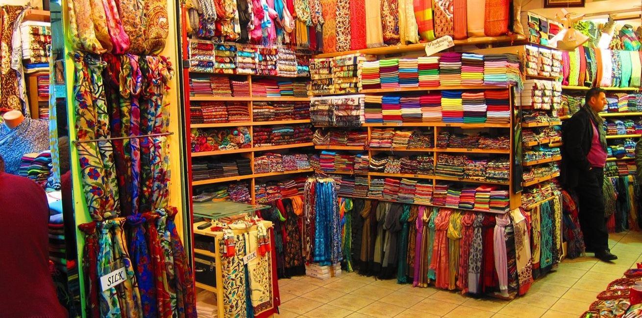 Building City Bazaar Market Shopping Ethnic 1143630 Pxherecom