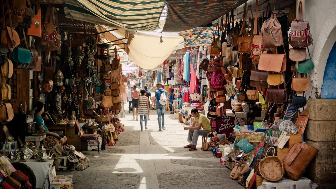 Music Road Street Alley City Vendor 520636 Pxherecom