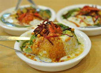 Street Sweet Restaurant Asian Dish Meal 769397 Pxherecom