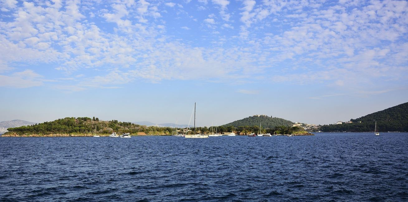 Princes Islands 1848781 1920
