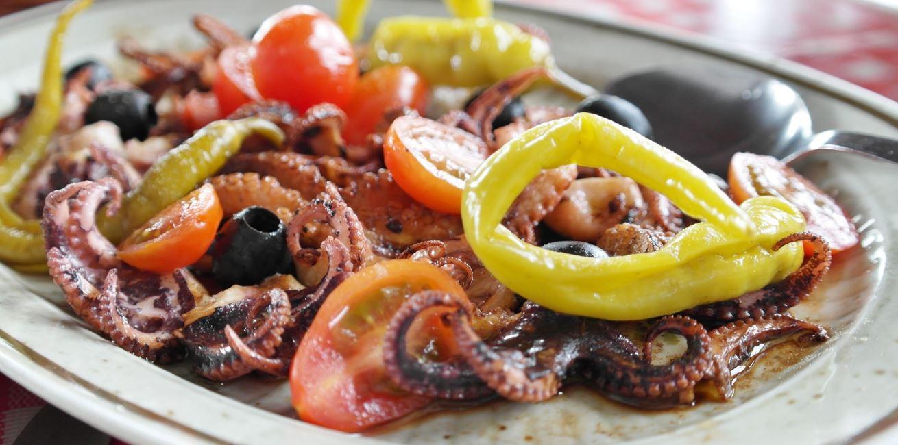 Dish Meal Food Salad Produce Vegetable 886762 Pxherecom