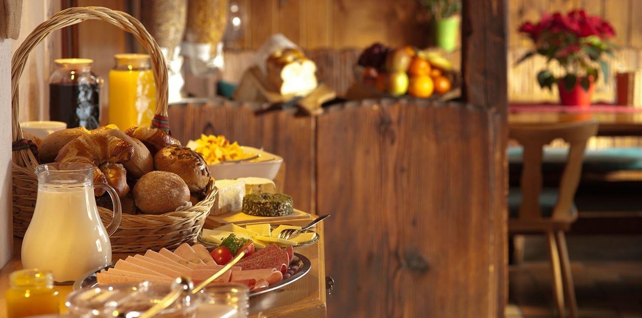 Morning Restaurant Meal Food Plate Fresh 718745 Pxherecom